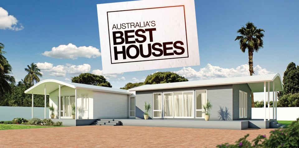 Systembuilt Transportable Homes Modular Housing South