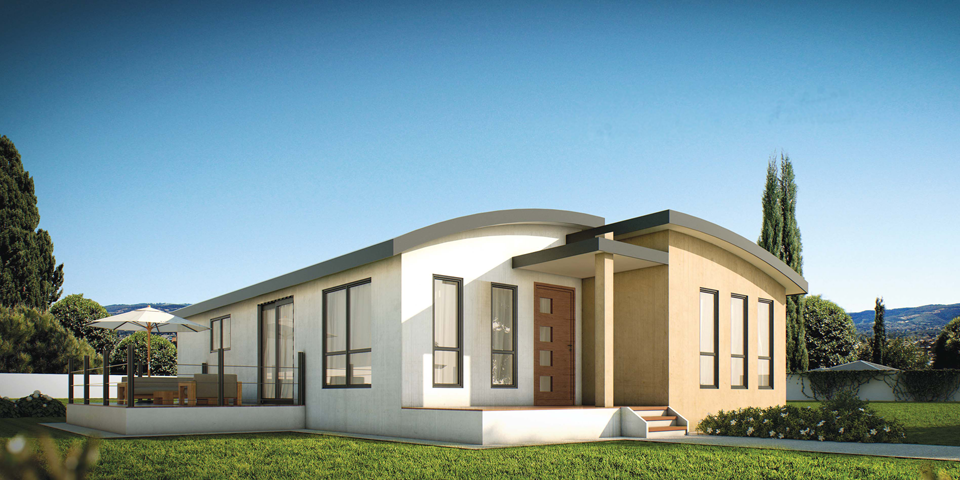 Traditional home designs nsw house design plans - Nsw home designs ...
